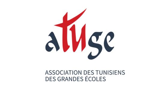 ATUGE Association Tunisienne des Grandes ecoles