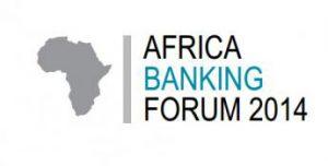 AFRICA_BANKING_FORUM