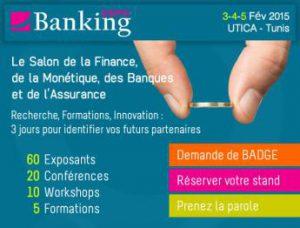 SALON BANKING EXPORT 2015