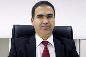 Hatem Msadaa