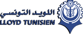 Llyod_Tunisien