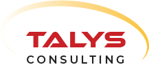 logo Talys Consulting