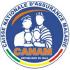CANAM 2