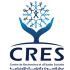CRES 2