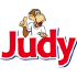 JUDY 2