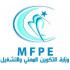 MFPE 2
