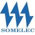 SOMELEC 2