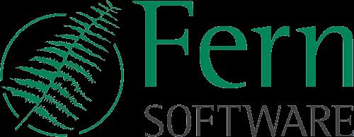fern software