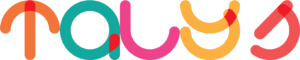 logo TALYS