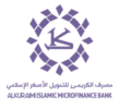 Alkuraimi Microfinance. png