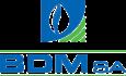 BDM_Mali_logo