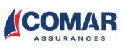 COMAR Assurances