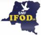 IFOD Congo Microfinance