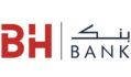 bh-bank