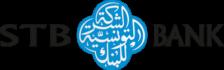 Logo STB Tunisie Banque