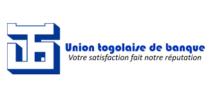 union togolaise des banques