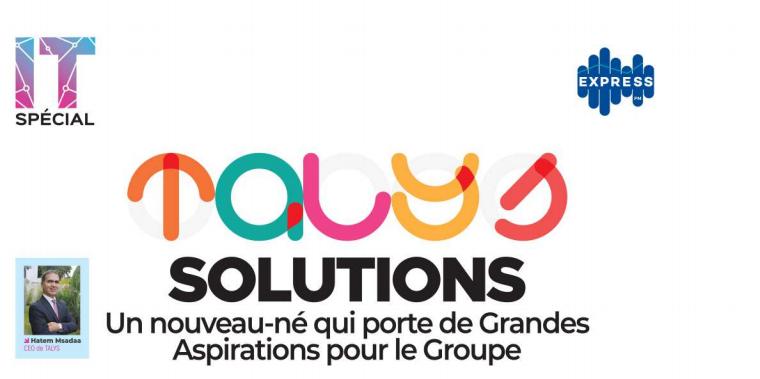 BU Solutions